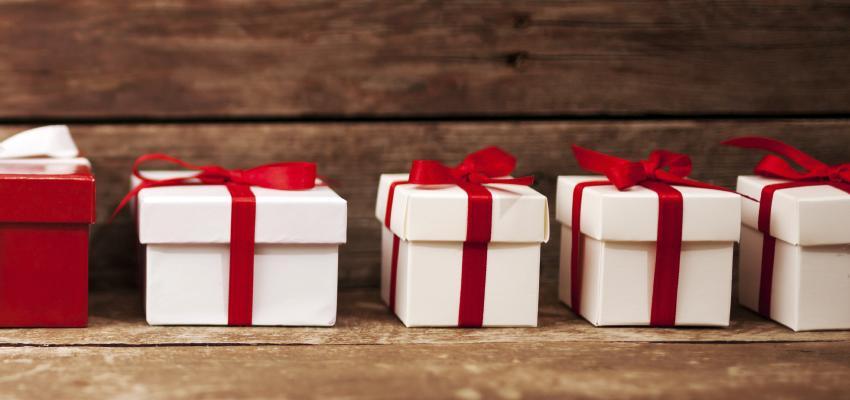 Saint-Valentin: quel cadeau selon le signe astrologique? (femme)