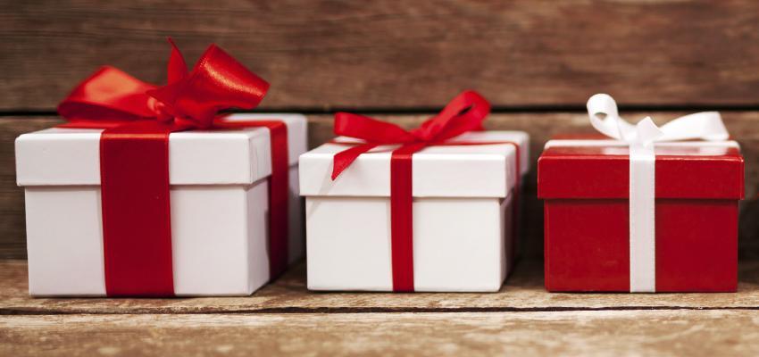 Saint-Valentin: quel cadeau selon le signe astrologique? (homme)