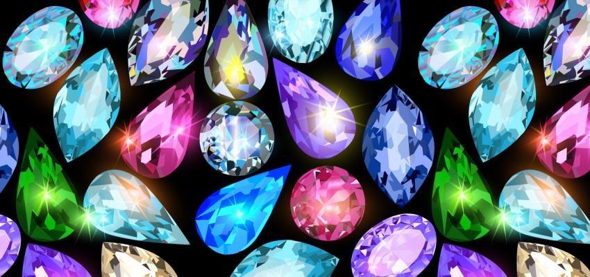 Quelles pierres de lithothérapie pour le corps et l'âme