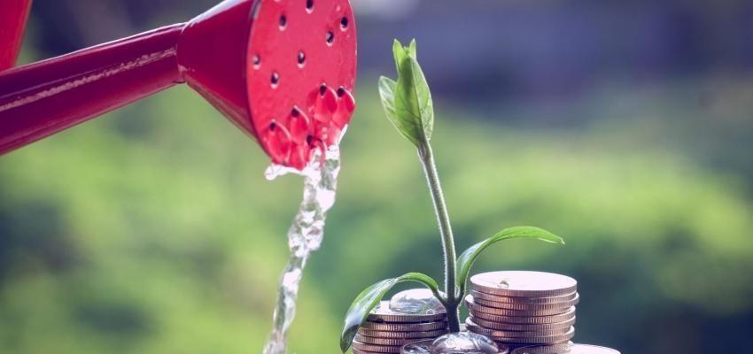 5 signes que l'argent arrive
