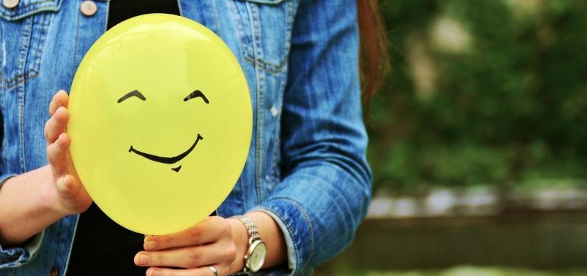 Quel est le sourire de chaque signe astrologique ?