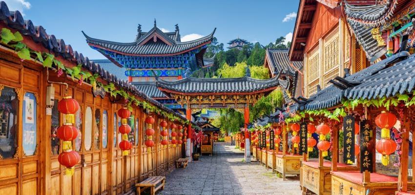 Découvrez toutes les prévisions de l'horoscope chinois d'avril !