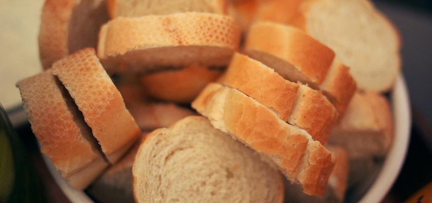 Superstition du pain : un aliment au cœur de toutes les croyances !