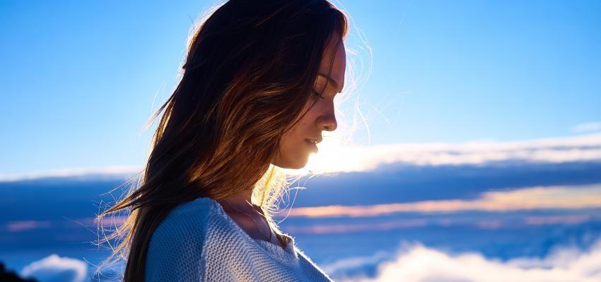 Symptômes de la jalousie et du mauvais œil : les signes de la présence de ce mal dans votre vie