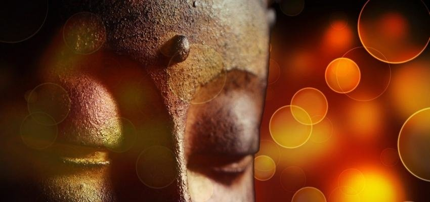 6 talismans orientaux pour attirer beaucoup de chance