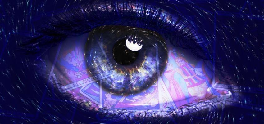Tarot quantique : une autre façon de voir notre monde