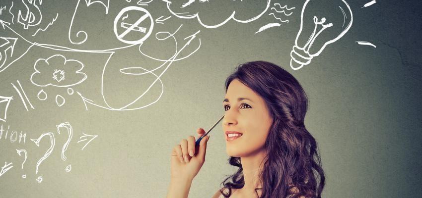 Test de mémoire : découvrez l'état de votre esprit !