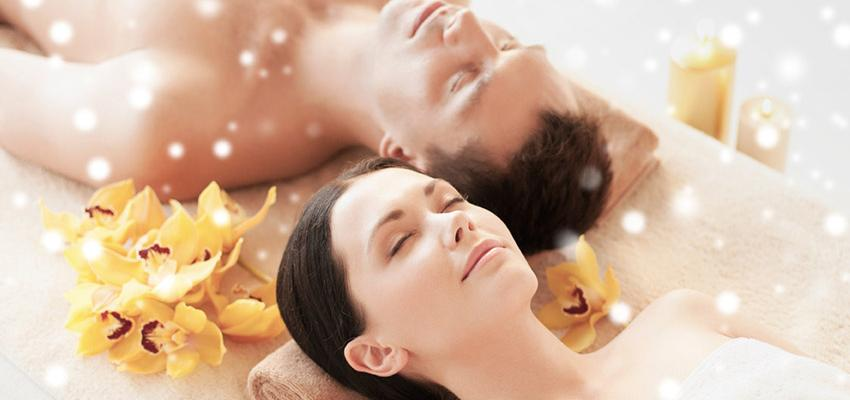 Thérapies Alternatives : l'Aromathérapie, l'Ayurveda, l'Homéopatie