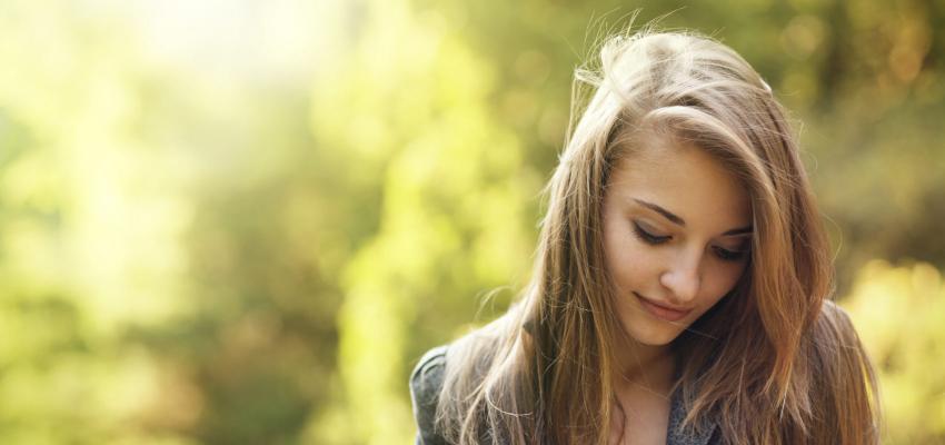 Traiter la timidité par l'hypnose