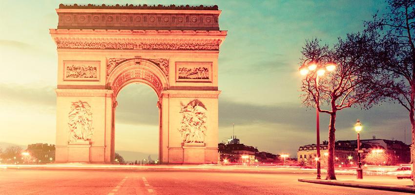 Tour de France des signes astrologiques : quelle ville est faite pour vous ?