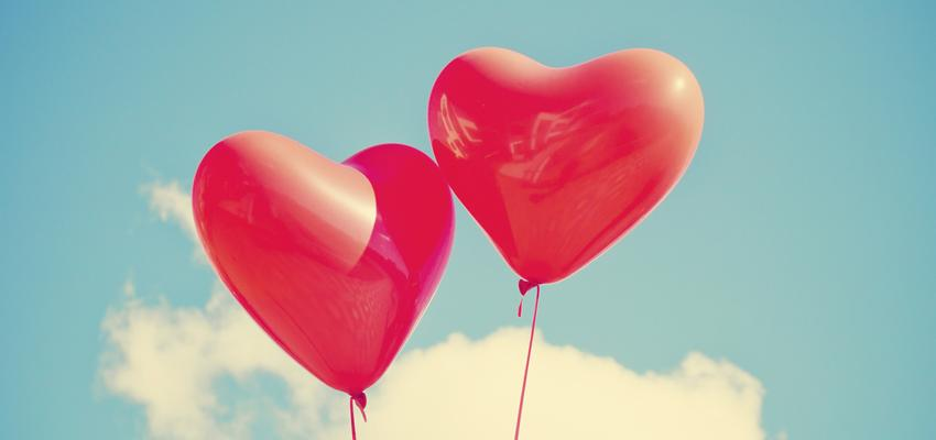 Trouvez l'amour grâce au Feng Shui