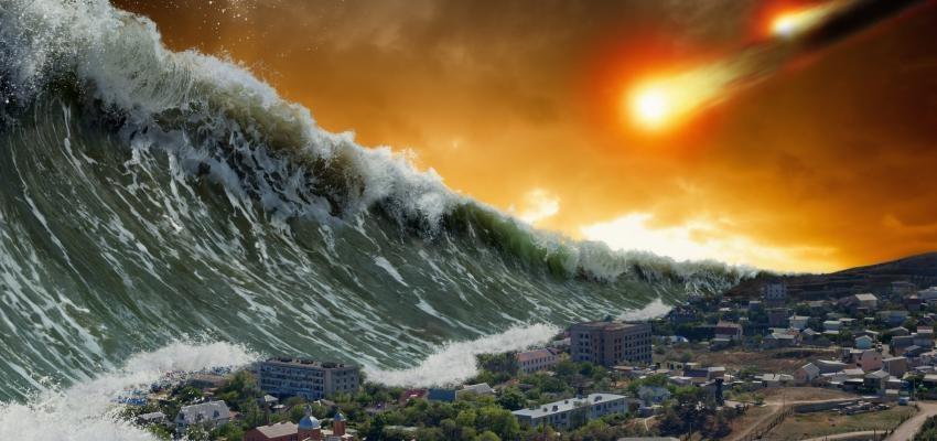 Prédictions de la fin du monde les plus connues