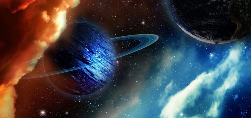 Uranus en maisons et sa signification