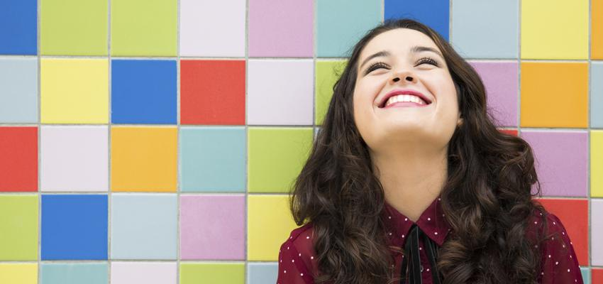 Comment utiliser l'hypnose pour être heureux ?