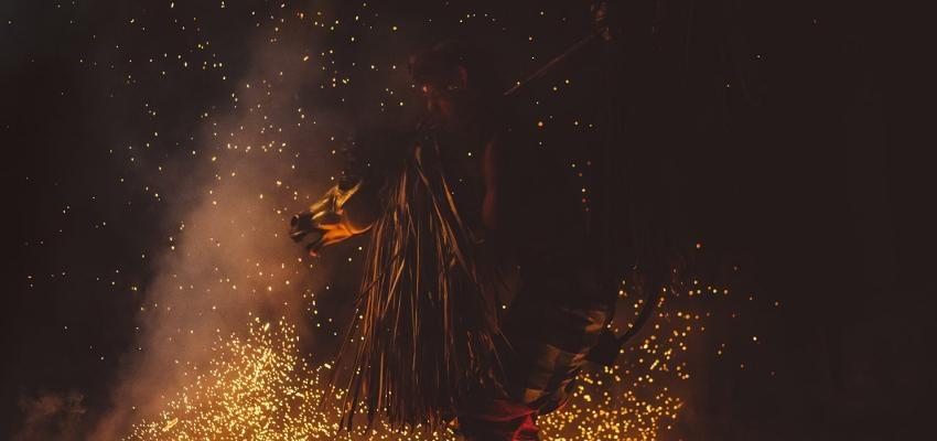 Le vaudou – En apprendre plus sur cette religion