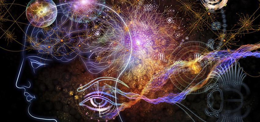Les combinaisons de l'ascendant et les signes du zodiaque