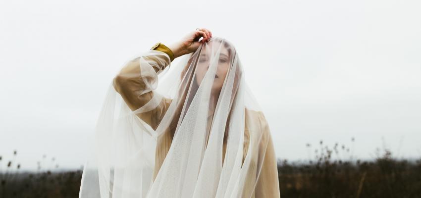 Ce que la Vierge doit savoir sur sa personnalité