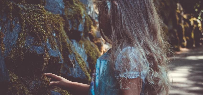 Vision du monde des chamanes – Des pratiques divinatoires
