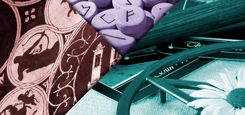 75c6b471844432 La voyance gratuite de tarot divinatoire