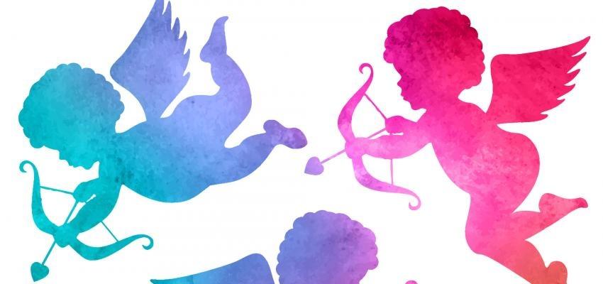 L'archange de l'amour, qui est-il vraiment ?