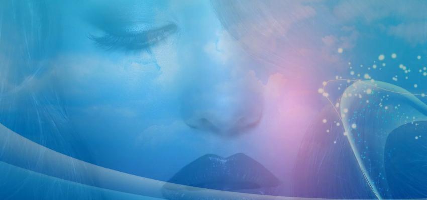 Comment communiquer avec l'âme ?