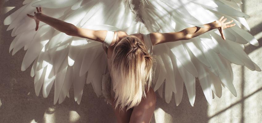 Comment connecter avec votre Ange Gardien