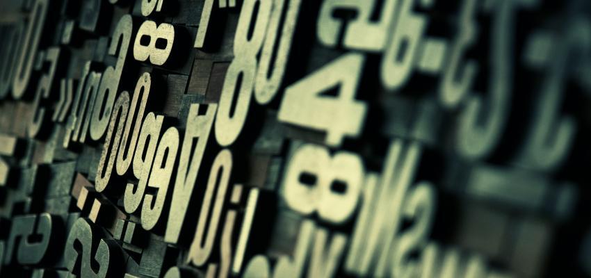 Le changement de nom en numérologie ? Ce qu'il faut savoir !