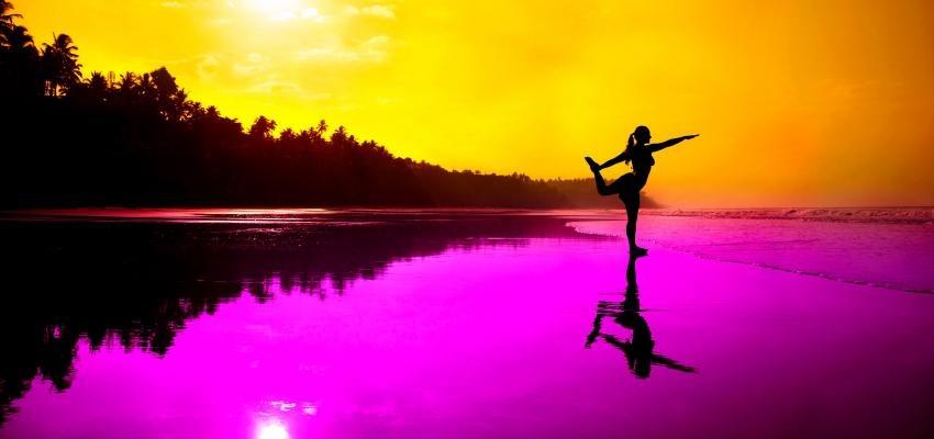 Quels sont les bienfaits du yoga ?