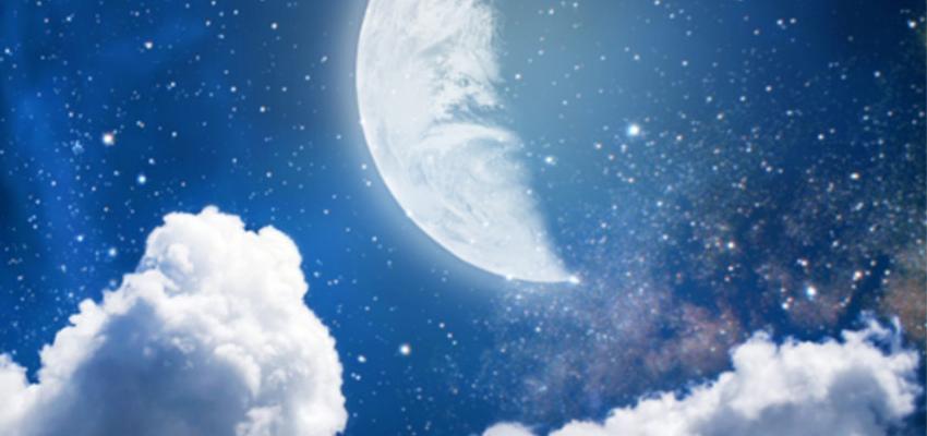 Quelles sont les phases de la dernière lune en 2019 ?