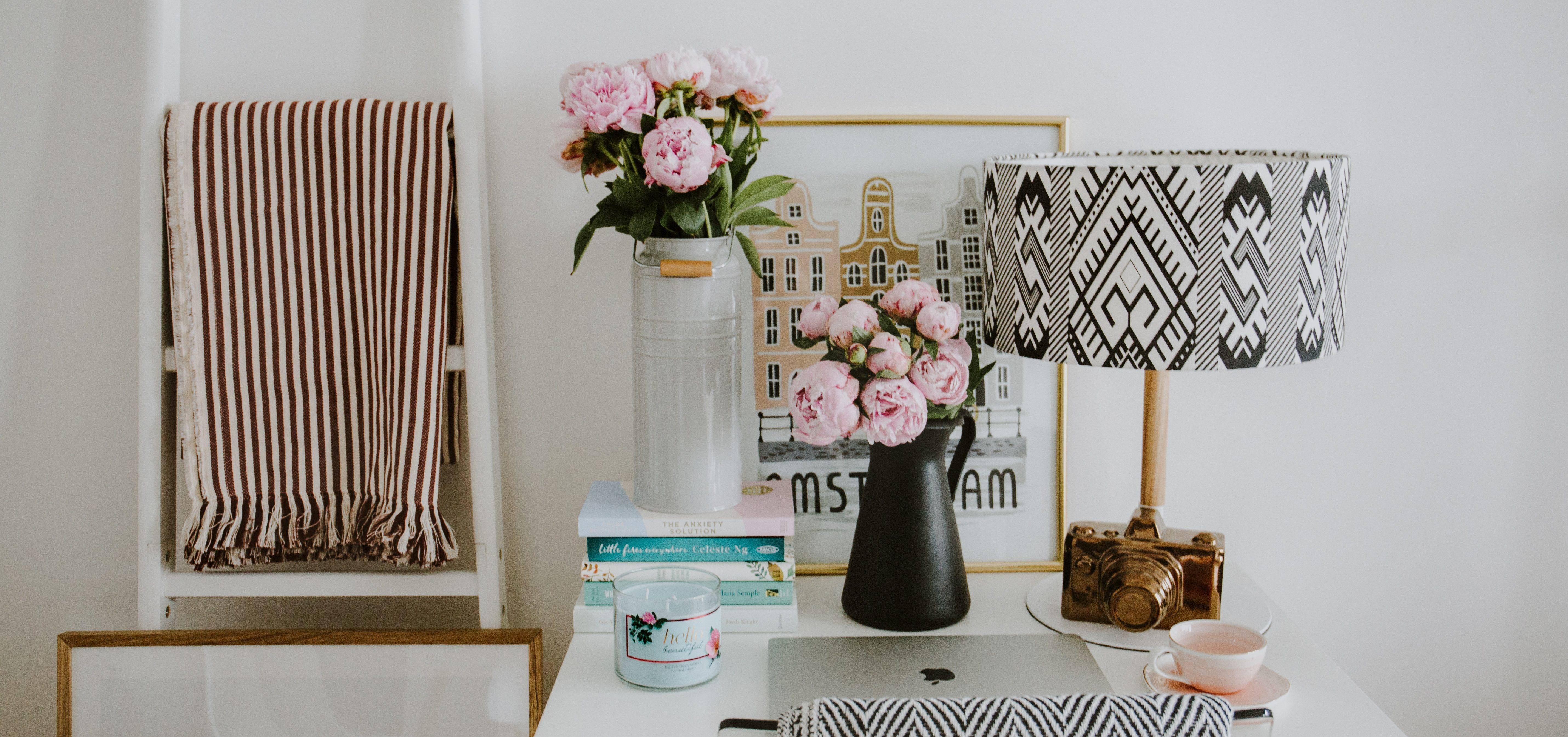 4 objets qui portent malheur dans une maison. Black Bedroom Furniture Sets. Home Design Ideas
