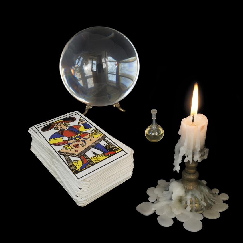 Association entre les cartes du tarot xiv xxi le tarot - Veritable tarot de marseille gratuit ...