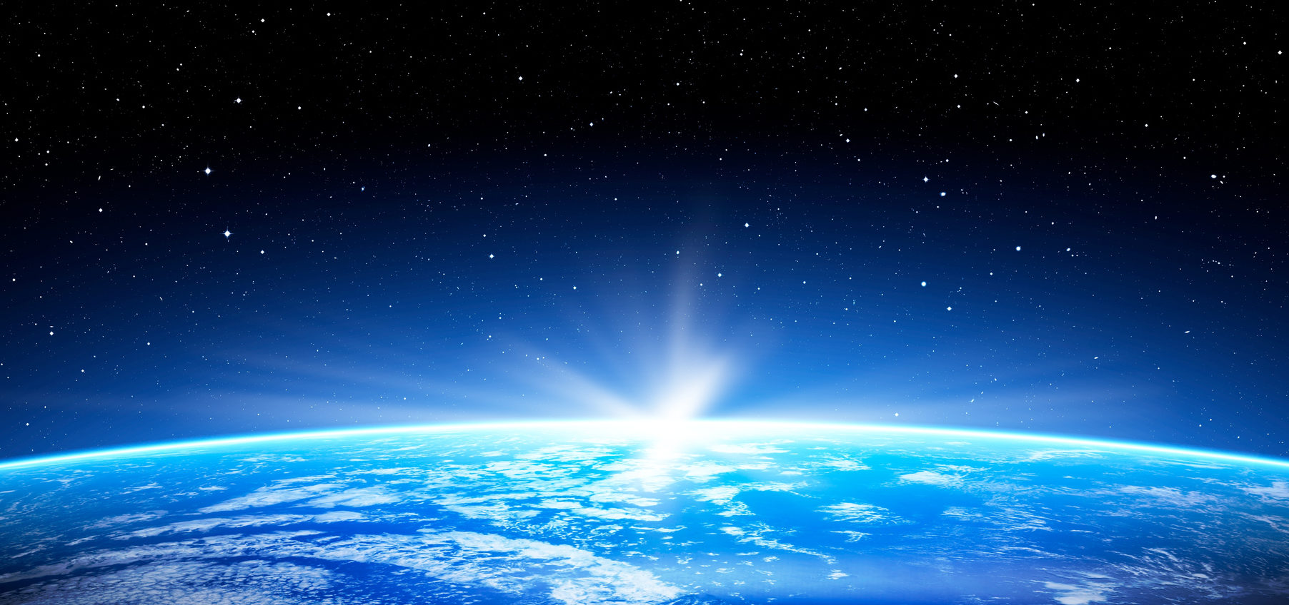 Astrology karma and transformation