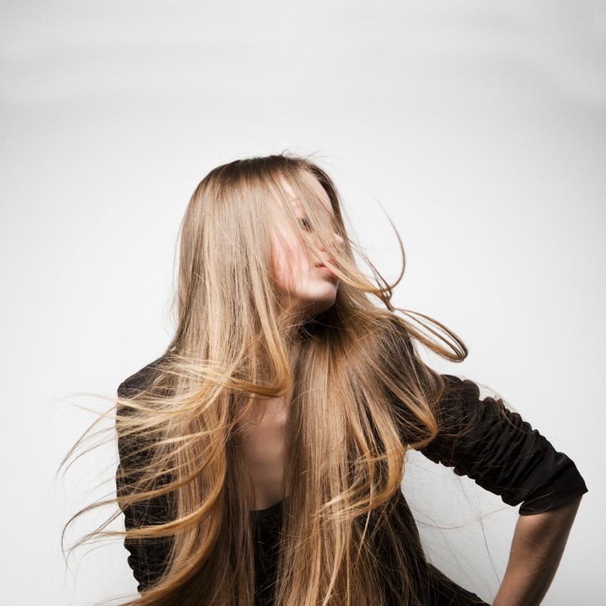Calendrier Lunaire 2020 Coupe Cheveux.Comment Utiliser Le Calendrier Lunaire Pour Couper Les Cheveux