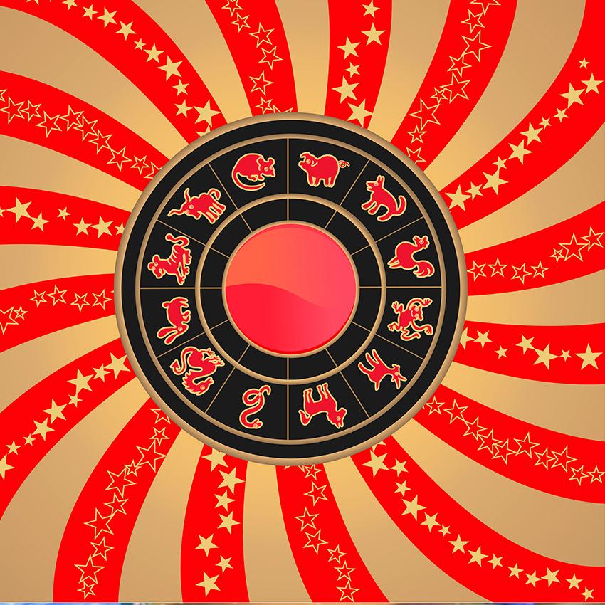 d couvrez votre horoscope chinois en fonction de votre ann e de naissance. Black Bedroom Furniture Sets. Home Design Ideas