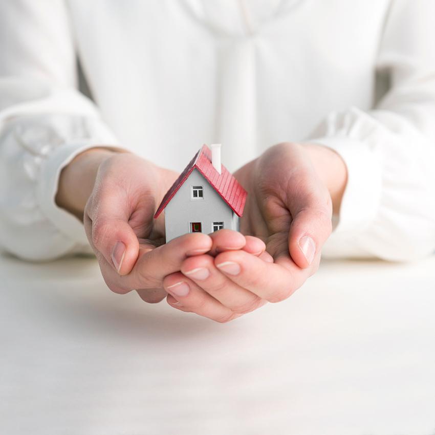Comment prot ger votre maison gr ce aux pierres - Comment proteger sa maison ...