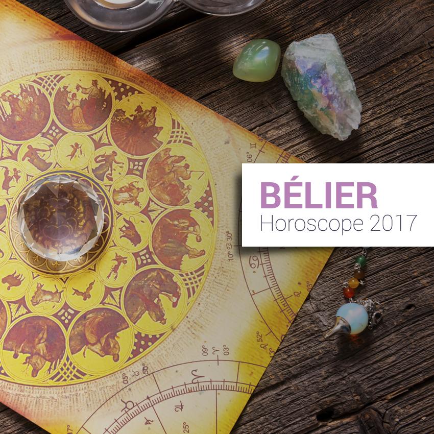 horoscope 2017 b lier. Black Bedroom Furniture Sets. Home Design Ideas