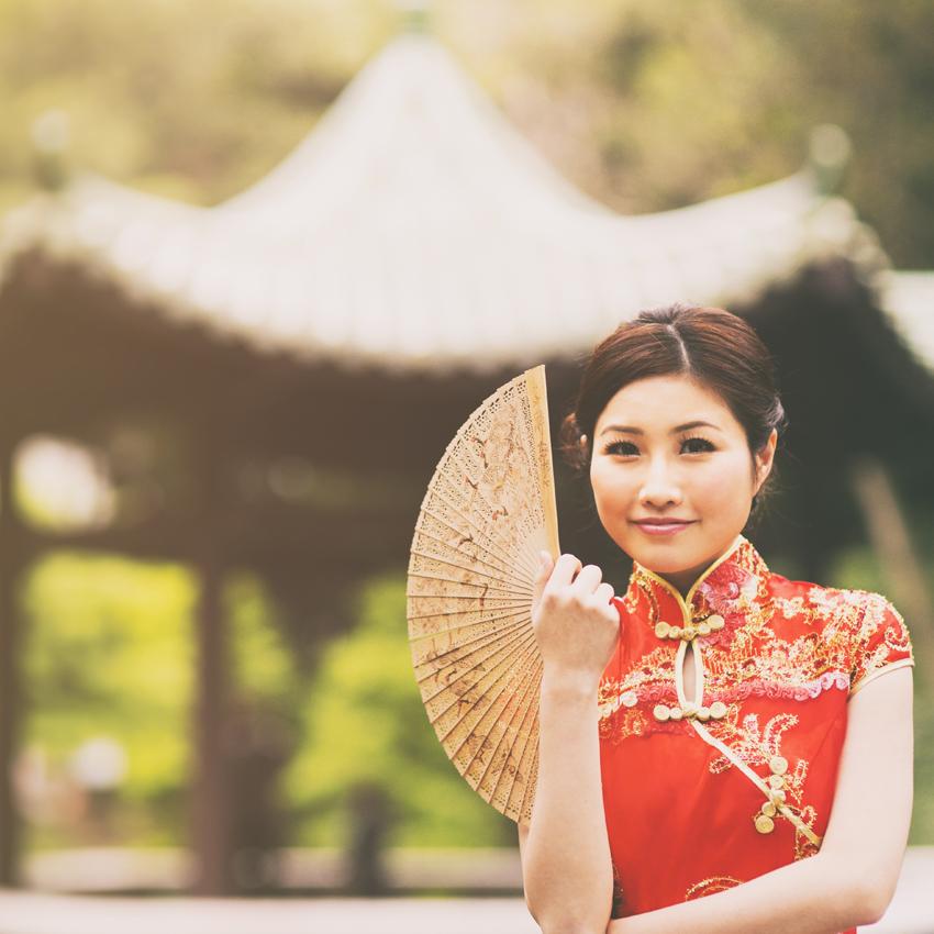 compatibilit amoureuse dans l 39 horoscope chinois. Black Bedroom Furniture Sets. Home Design Ideas