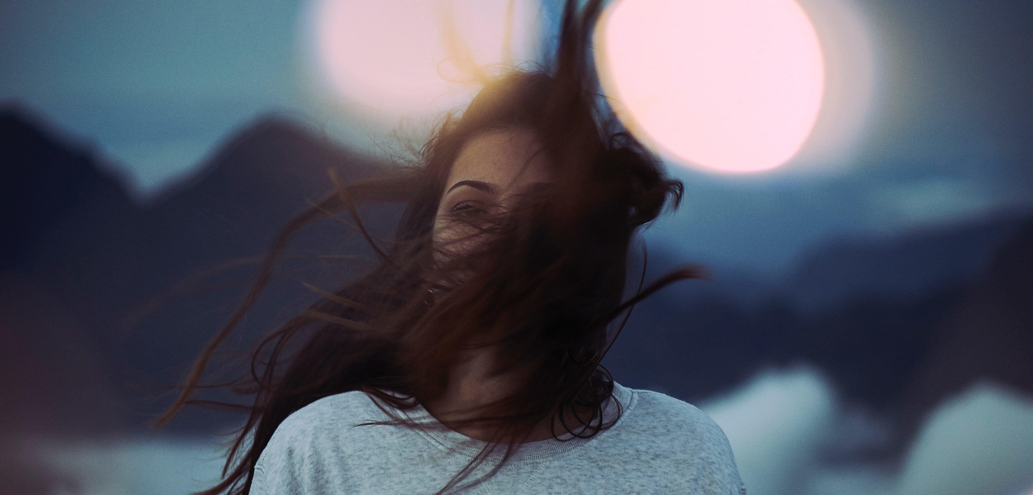 Quelle Est La Meilleure Lune Pour Se Couper Les Cheveux En 2019
