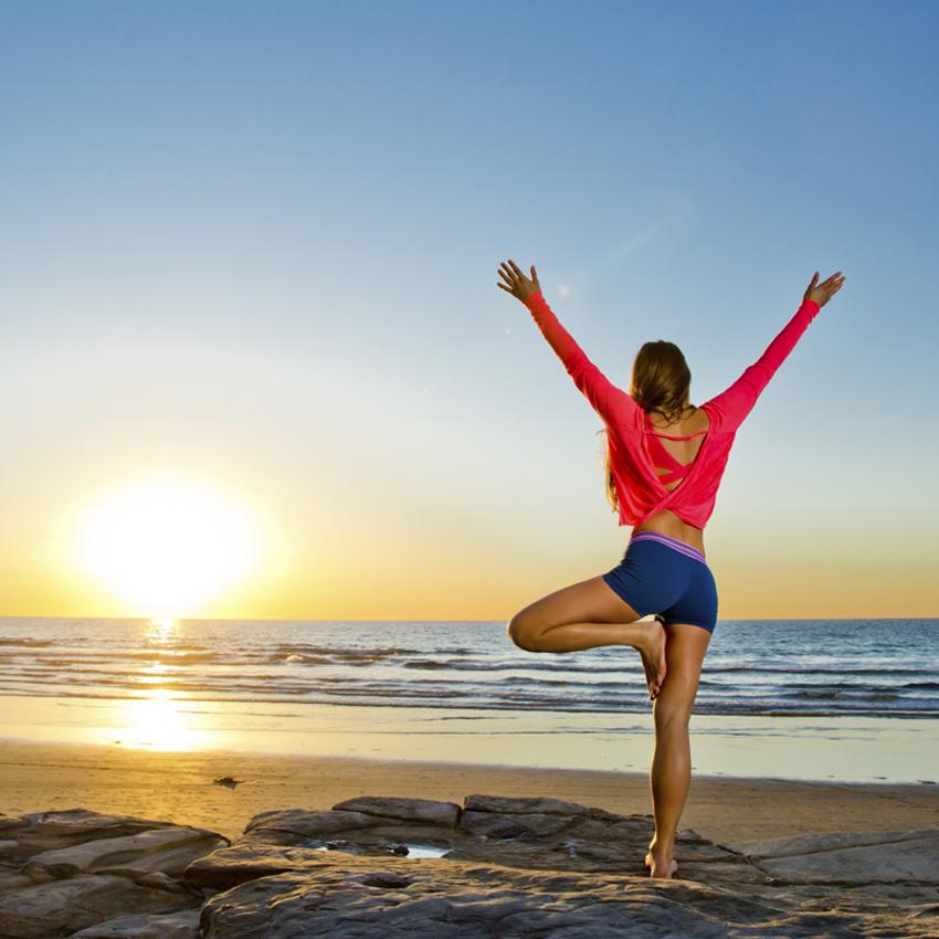 Quels sont les bénéfices du yoga pour les corps ?