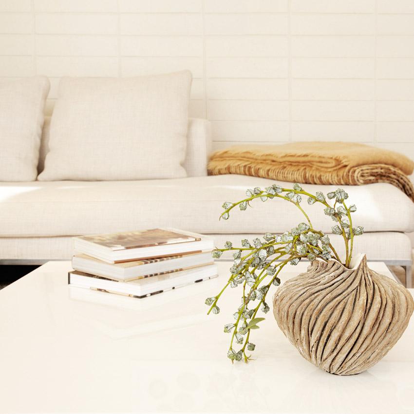 conseils et astuces pour un espace de travail feng shui. Black Bedroom Furniture Sets. Home Design Ideas