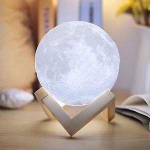 lampe luna