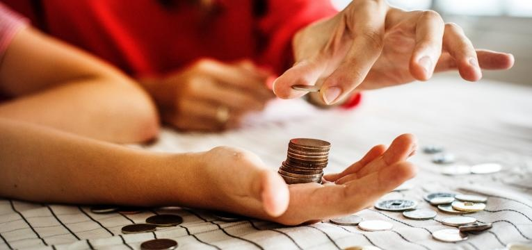 horoscope de l'argent 2019 pour le Bélier