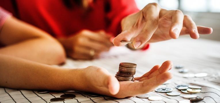 horoscope de l'argent 2019 pour les Poissons