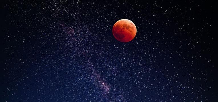 phénomènes astrologiques de 2019