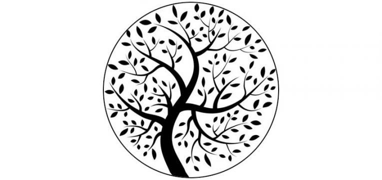 arbre de vie à faire soi-même