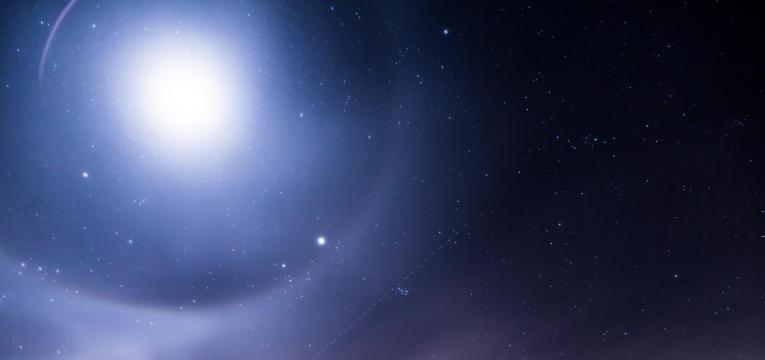 signes de lune dans la personnalité astrologique