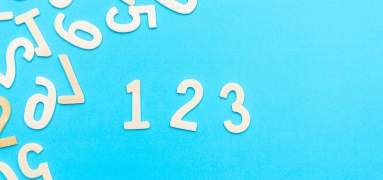 la numérologie pour le mariage