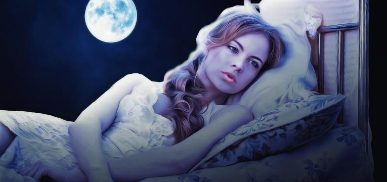 calculer son cycle de sommeil