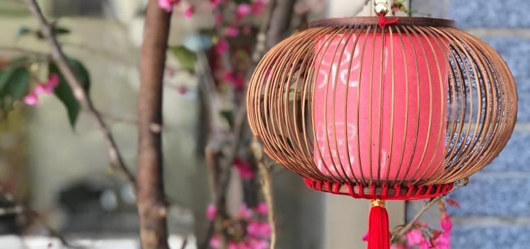 horoscope Chinois d'octobre
