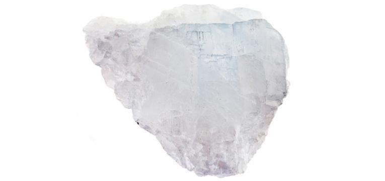pierre magnésite